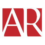 Andrews Robichaud Logo AR