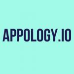 Appology.io canva Thumbnail