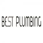 BestPlumbing logo Thumbnail