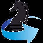 BizWize Logo