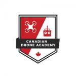 Canadian Drone Academy logo Thumbnail