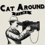 Cat Around Films logo2 Thumbnail