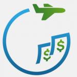 Click2Refund logo Thumbnail