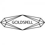 Goldspell Designs logo Thumbnail