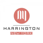 Harrington Housing Inc NY logo Thumbnail