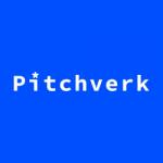 Pitchverk logo Thumbnail