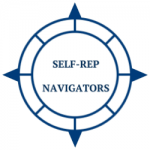 Self-Rep Navigators logo Thumbnail
