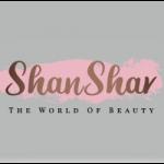 Shan Shar logo Thumbnail