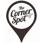The Corner Spot logo Thumbnail