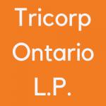 Tricorp Ontario L.P. canva Thumbnail