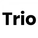 Trio Automation canva Thumbnail